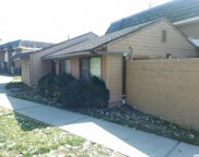 1524 W Merlin Dr, Provo image
