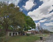 2715 Jupe Dr, San Antonio image