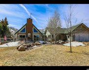 850 Mountain View Dr, Pine Valley image