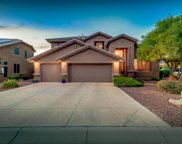 6118 E Long Shadow Trail, Scottsdale image