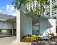 3600 N Lake Shore Drive Unit #1622, Chicago image