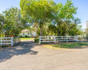 20731 Sunset Ln, Redding image