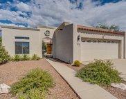 2726 W Calle San Isidro, Tucson image