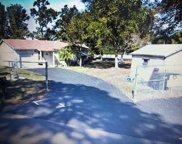 3856 Roosevelt Boulevard, Clearwater image