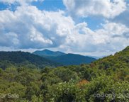 Lot 42 & PT 40 Glade Mountain  Road, Canton image
