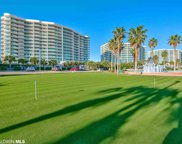 28107 Perdido Beach Blvd Unit D-511, Orange Beach image