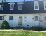 6954 NW Chapel Woods Lane, Kansas City image