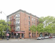 709 West Belden Avenue, Chicago image