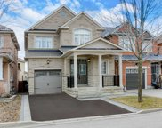 118 Daiseyfield Cres, Vaughan image