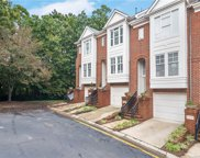 4705 S Hill View  Drive, Charlotte image