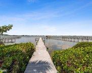 850 Loggerhead Island Drive, Satellite Beach image