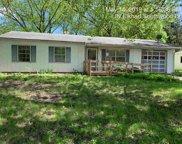 54140 Southwood Drive, Elkhart image