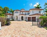 2420 Sea Island Drive, Fort Lauderdale image