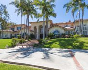 17608 Calle Mayor, Rancho Santa Fe image