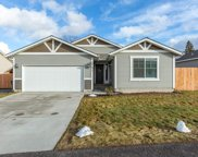 718 N Mamer, Spokane Valley image