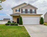 1006  Dawn Light Road, Indian Trail image