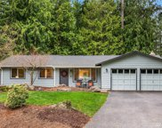 16517 189th Ave NE, Woodinville image