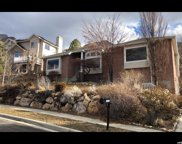 6549 S Canyon Crest Dr E, Salt Lake City image