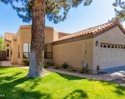 4034 E Paradise Drive, Phoenix image