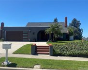 902     Buttonwood Drive, Brea image