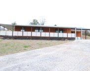 24645 State Hwy 58 N, Decatur image