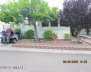 1942 Lynx Drive, Show Low image