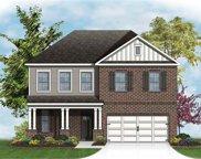 6433 Winslow Parc Ln, Trussville image