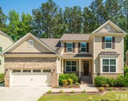 1641 Salem Village Drive, Apex image