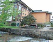 215 Woliss Lane Unit 308, Gatlinburg image