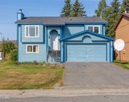 8800 Plunge Creek Circle, Eagle River image