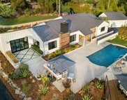 2155 Sunset Drive, Escondido image