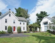 221 Middle Road, Falmouth image