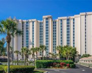2425 Gulf Of Mexico Drive Unit 6C, Longboat Key image