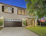 3505 Lake Circle Drive, Fallbrook image