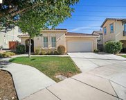 2722 Montego Bay St., Pittsburg image