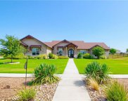 401 Golden Eagle Way, Liberty Hill image
