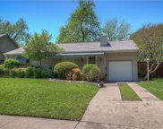 2732 6th Avenue, Fort Worth image