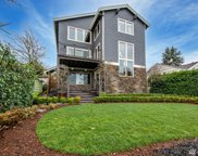 4127 37th Ave SW, Seattle image