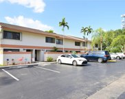 4204 Sw 70th Ter Unit #4204, Davie image
