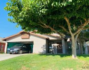 430 Peterson, Arvin image