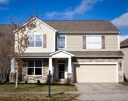 4445 Walnut Creek Drive, Lexington image