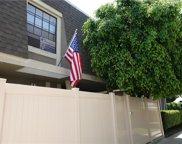 16129     Warmington Lane   11, Huntington Beach image