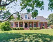 6322 Trotwood Ave, Columbia image