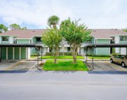 2519 Royal Pines Circle Unit 27-G, Clearwater image