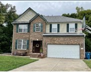 5100 Cragganmore Drive, McLeansville image