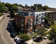 750 11th Avenue E Unit #302, Seattle image