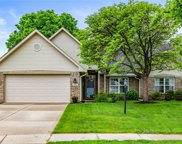 10300 Packard Drive, Fishers image