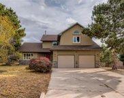 445 Rangely Drive, Colorado Springs image
