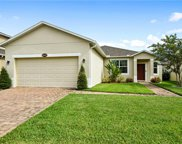 10047 Pentridge Road, Orlando image