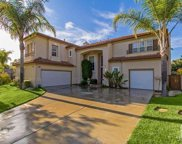 163 Dusty Rose Court, Simi Valley image